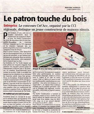 article midi libre s